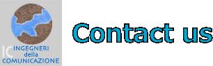 contact_us_b
