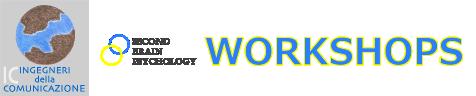 workshops header_blue