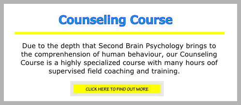 Counseling course_1