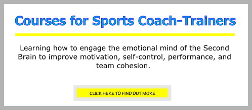 courses sports coach-trainers_1