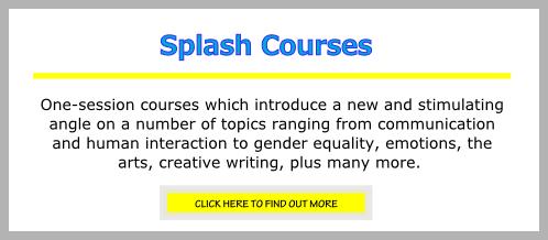 splash courses_1