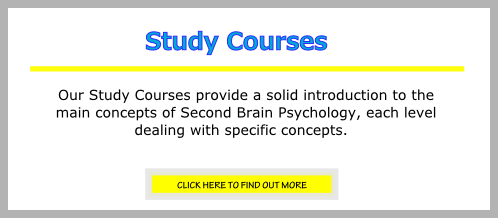 study courses_1