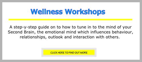 wellness ws_1