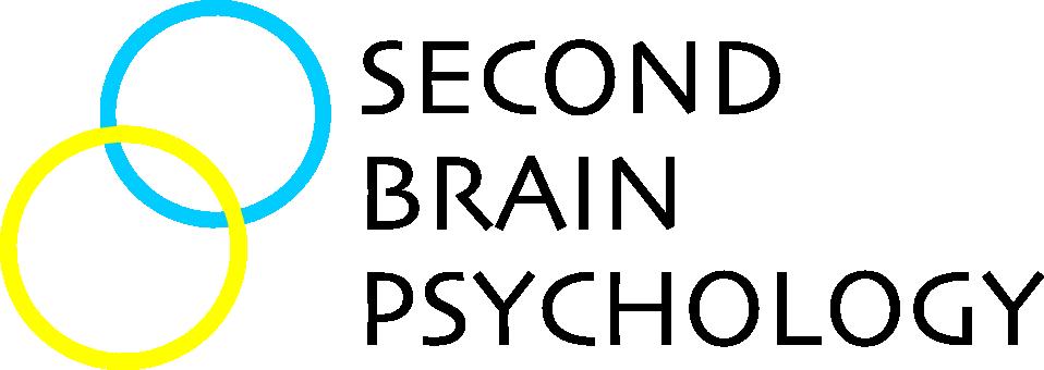 SBP logo_2017