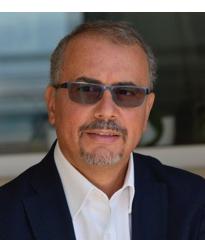 Armando Ingegnieri