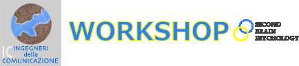 workshop titolo pagina sito