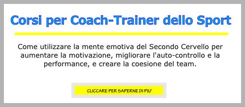 Corsi Coach-trainer Sport PSC_1