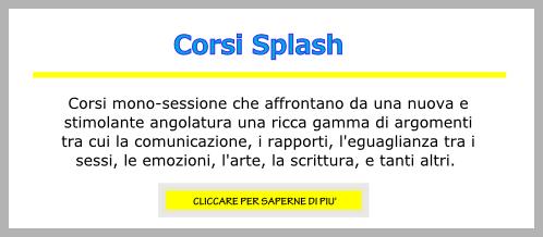 Corsi Splash PSC_1
