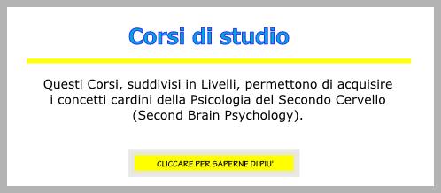 Corsi studio PSC_1