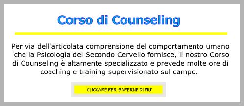 corso-counseling-psc_1