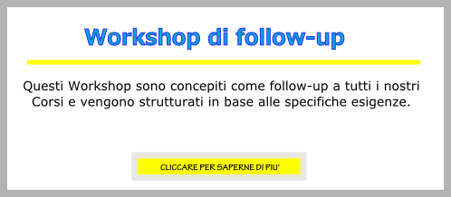 Workshop follow-up PSC_1