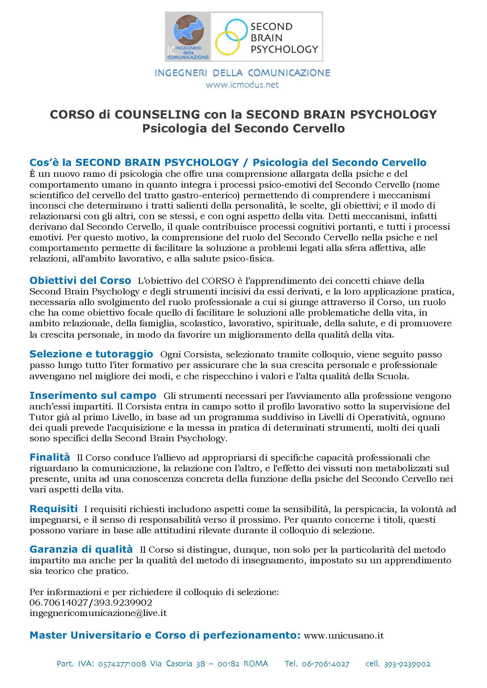 corso-counseling-sbp_ic-2017_gen