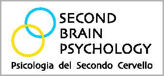 sbp-logo-plus-ita_90dpi
